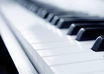 Strojenie pianina Skawina Liszki Krzeszowice Kraków