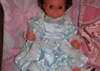 stara lalka 46cm