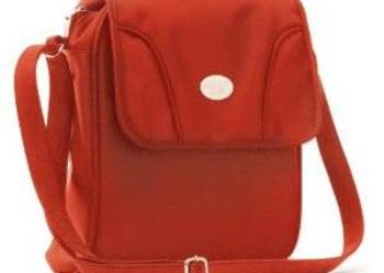 Podwójna nowa AVENT torba kompaktowa Compact Bag