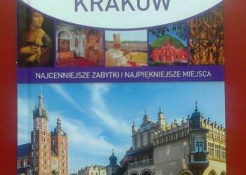 Polska. Kraków - Roman Marcinek, Andrzej Gaczoł