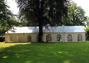 Wynajem namiotów, Wynajmij namiot, chrzciny, komunie, wesele