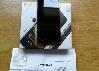 Nokia lumia 650 lte 16gb z sieci orange
