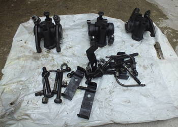 części do silnika ifa l-60