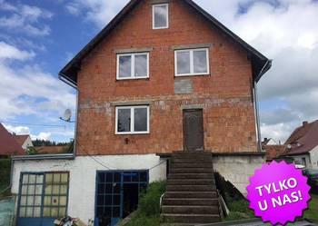 dom wolnostojący 290m2 Jelenia Góra