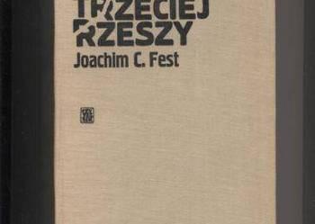 Oblicze Trzeciej Rzeszy-Fest