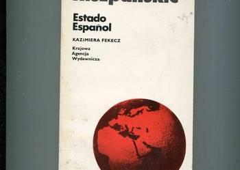Państwo Hiszpańskie