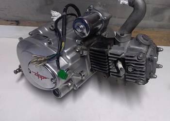 Silnik 50/72 139 fmb (zipp, benzer, barton, router)