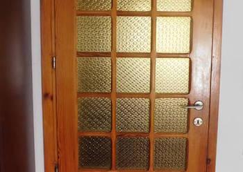 Drzwi Tanio