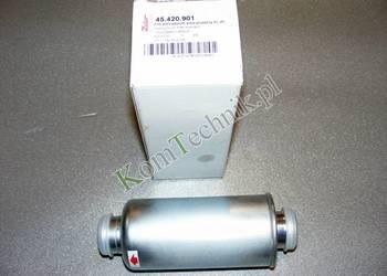 Filtr hydrauliki 45.420.901 ZETOR Proxima/Forterra