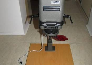 Powiększalnik fotograficzny OPEMUS 6 Meopta