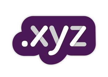 Domena .XYZ | Globalna | Generyczna | Premium