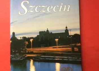 ( 712 ) Album Szczecin
