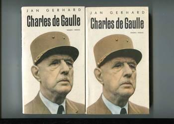Charles de Gaulle T.1-2