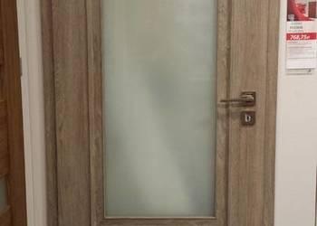 drzwi wewnetrzne EGOline Decima 03SD
