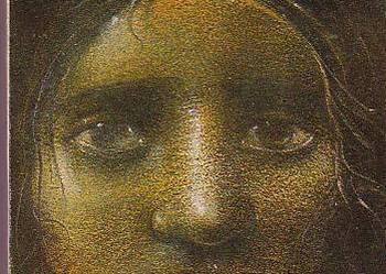 (5987) SPRAWY KOBIET WIEJSKICH W WYBRANYCH KRAJACH – BARBARA