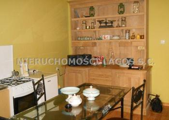 mieszkanie sprzedam 149m2 5-pokojowe Tarnów Centrum