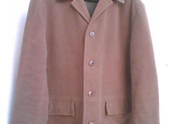 Jesionka / płaszcz firmy NEXT rozm. L - elegancka kurtka zimowa