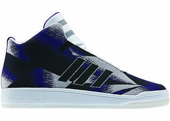 Nowe Adidas Veritas 44 / 45 - wkładka 28 , 29 cm 42 / 26,5 c