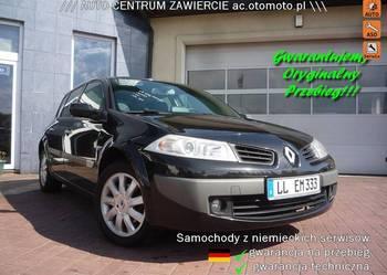 Sprzedam Renault Megane 2006