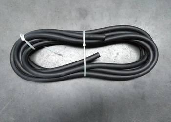 PORSCHE Cayenne 955 wąż sprywskiwaczy