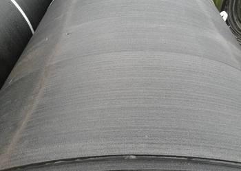 Gumowe maty płyty podkłady nawierzchnie podłogi utwardzenie