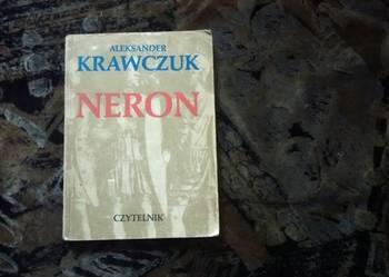 Neron - A.Krawczuk