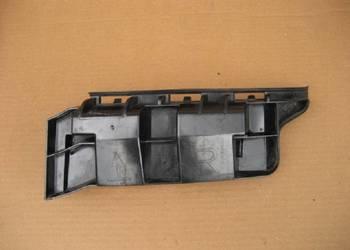 Ślizg zderzaka prawy Mercedes C 204 11-15r 2048800603
