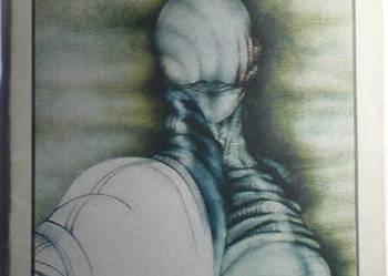FANTASTYKA - 1985 - NR 03 (30) - MIESIĘCZNIK