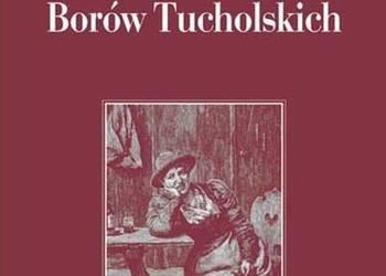 Kuchnia Borów Tucholskich Tradycyjna
