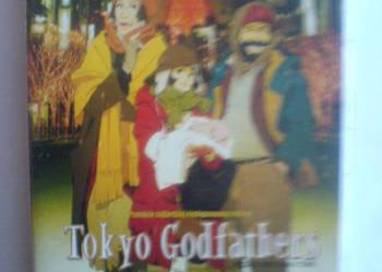 Sprzedam filmy oryginalne CD. 4