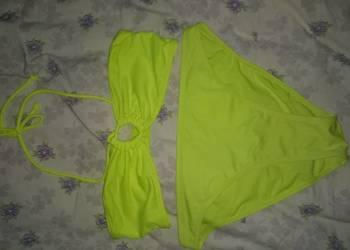 Sexi Kostium kąpielowy PRIMARK Ocean Club