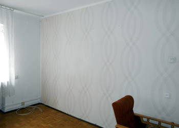 Mieszkanie Zabrze Centrum Południe 41 m2 OKAZJA!!!