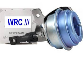 Gruszka podciśnienia turbiny Audi, Vw, Seat, Skoda 1.9TDI,