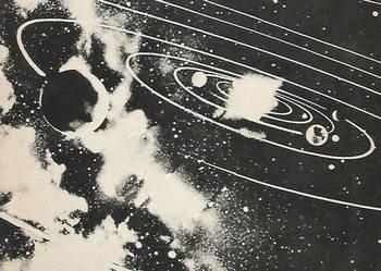 Alan Leo - Jupiter: Preserver Samuel Weiser New York 1973