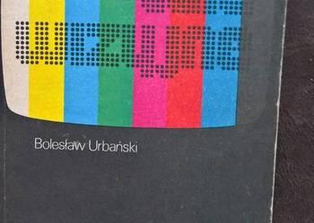 Odbiorniki Telewizyjne Bolesław Urbański