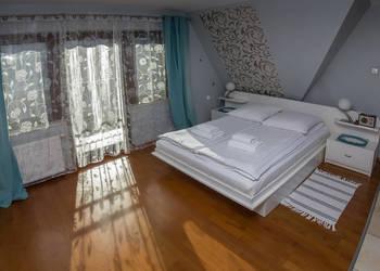 Zakopane Komfortowe apartamenty dla 2 do 6 osób centrum Saun