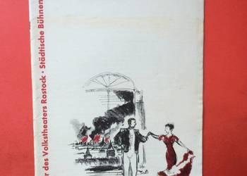 ( 755 ) Program Niemiecki