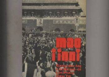 Mao i inni