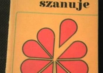 Kocha lubi szanuje – Maria Ziółkowska – 1972