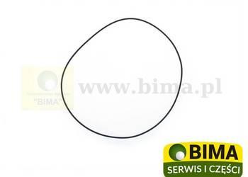 Oring piasty BIMA5075 Renault Ares 547,557,567,577,617