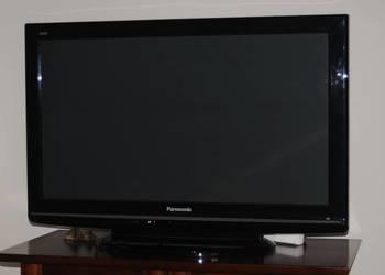 """Telewizor plazmowy Panasonic 37"""" Viera"""