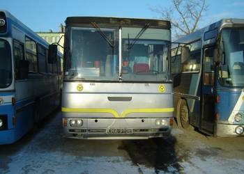 Autosan H10-1209