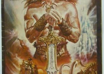 FANTASTYKA - 1985 - NR 01 (28) - MIESIĘCZNIK