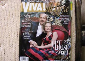 Viva 22/2009