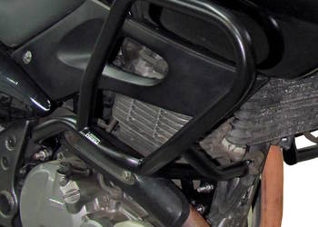 Gmole HEED do Suzuki XF 650 Freewind (97-03)