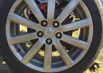 Toyota 45 Sprzedajemypl