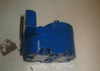 Pompa C11-11A, 8l/min tel. 601273539