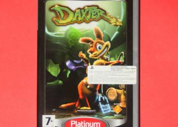 Daxter (PlayStation Portable   PSP)