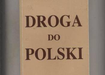 Droga do Polski - Czarnecki