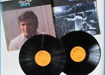 """Karel GOTT """"Story""""- Płyta winylowa x2, 1981"""